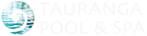 Tauranga Pool & Spa